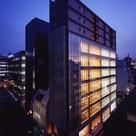 カッシア神田レジデンス 建物画像1