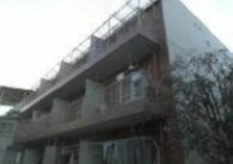 コーポ松岡 建物画像1