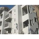 ヴィラハイツベル 建物画像1