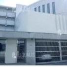 ラ・ベルクール 建物画像1