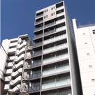 ベルファース北新宿 建物画像1