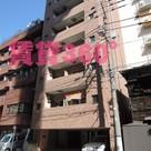 パサート田町 建物画像1