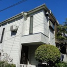 ハイツ永島 建物画像1