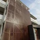 リブリ・西谷 建物画像1