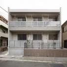 リブリ・いくた 建物画像1