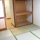 鈴木コーポ 建物画像1