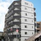 プレール・ドゥーク多摩川 建物画像1