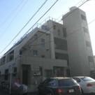 池田山ガーデンハイツ 建物画像1