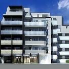 AXAS品川レジデンス(アクサス品川レジデンス) 建物画像1