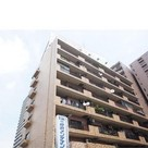 ハイツ福久良 建物画像1