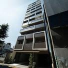 ヴォーガコルテ板橋本町アジールコート 建物画像1