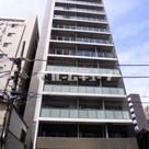 パークアクシス蔵前 Building Image1