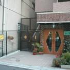 ハレマハナ川崎EAST 建物画像1
