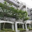 大井町パークホームズ Building Image1