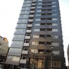 シティハウス東大井 建物画像1
