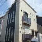 Contessa御殿山(コンテッサ御殿山) 建物画像1