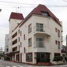 第三港南マンション 建物画像1