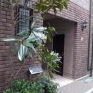 ハレ・プルメリア 建物画像1
