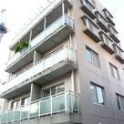 カーサグランデ 建物画像1