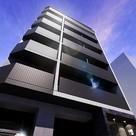 AXAS下目黒(アクサス下目黒) 建物画像1