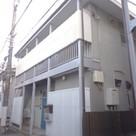 LASA6 建物画像1