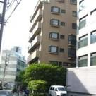 大崎 7分マンション 建物画像1