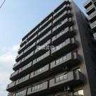 サンブライト新横浜 建物画像1