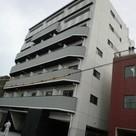 GROWS錦糸町ミルーナヒルズ 建物画像1