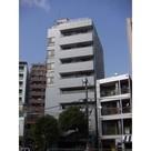 ひろせビル 建物画像1