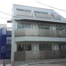 パルフェフタバ 建物画像1