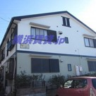 ビューシノハラ 建物画像1