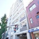 リブリ・ラピスラズリ川崎 建物画像1