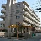 エポック新横浜 建物画像1