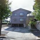 桜新町 13分アパート 建物画像1