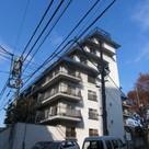 秀和麻布笄町レジデンス 建物画像1