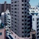 ガラシティ京橋 建物画像1