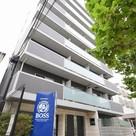 板橋本町 7分マンション 建物画像1