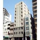 ウィステリアコート 建物画像1