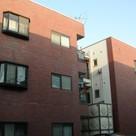 パールマンション 建物画像1