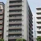 カルムインフォアームズ東京コア 建物画像1