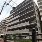 カナーリス月島 Building Image1