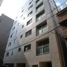 ブロッサム ツクダ(Blossom Tsukuda) 建物画像1