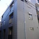 月島 2分マンション 建物画像1