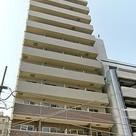 ドルチェ銀座東弐番館 建物画像1