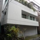 藤井ビル 建物画像1