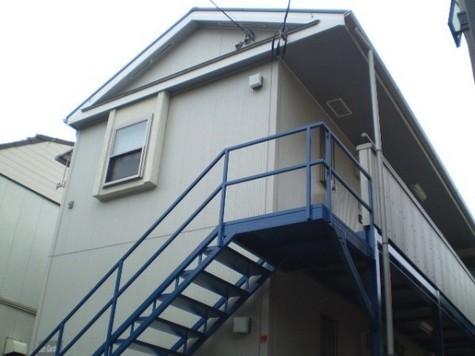 サンガーデン自由が丘 Building Image1