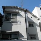 伊藤アパート 建物画像1