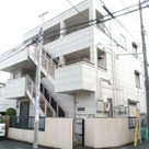 メゾン・ド・千代田 建物画像1