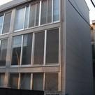 passaggio(パサージオ) 建物画像1