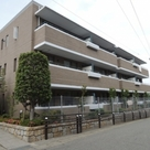 LANAI HILLSIDE 1188 建物画像1